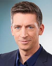 Künstlerinfos für Steffen Hallaschka